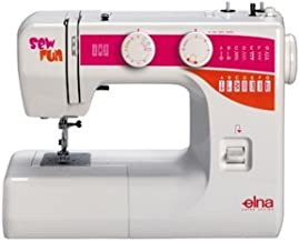 Amazon.es: maquinas de coser remalladoras