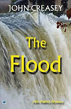 The Flood (Dr Palfrey)