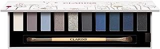 clarins the essentials eye make up palette