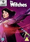 Witches [Reino Unido] [DVD]