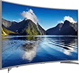 Hisense H55NEC6500 138 cm Curved Fernseher