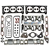 ECCPP Engine Replacement Engine Cylinder Head...