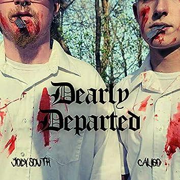 Dearly Departed (feat. Caligo)