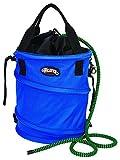 Weaver Leather Arborist Basic Rope Bag , Blue