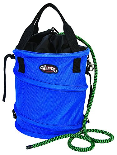 Weaver Arborist Basic Rope Bag