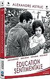 Collection Les Films du Patrimoine : L'Education Sentimentale