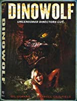 Dino Wolf [DVD]