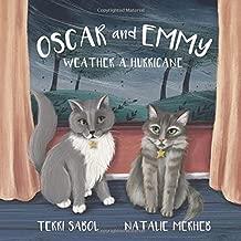 Oscar and Emmy Weather a Hurricane