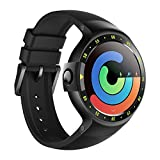 Ticwatch Smart Watches