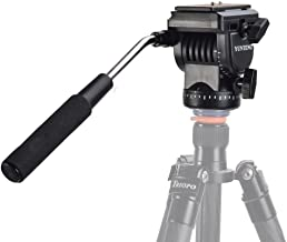 V20722 VELBON PH-368 Zubeh/ör Digitalkameras