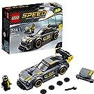 LEGO 75877 Mercedes-AMG GT3 Game