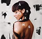 Songtexte von Shy'm - À Nos Dix Ans (Best Of)