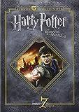 Harry Potter Y Las Reliquias De La Muerte Parte 2. Edición Coleccionista [DVD]