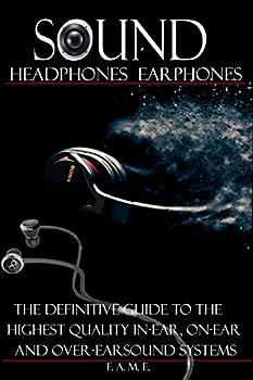 Best earphone reviews Reviews