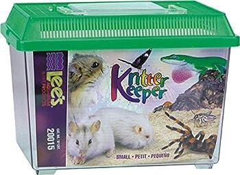 Best critter keeper Reviews