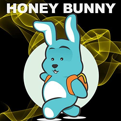 Techno Mama, Honey Bunny, Oziriz ft Dura, Tookroom, Oziriz, Big Bunny & Sergii Petrenko