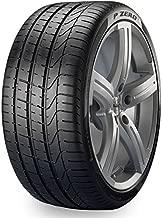 Pirelli PZERO Performance Radial Tire - 235/40ZR19 92SL