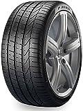 Pirelli PZERO Performance Radial Tire - 255/40ZR19 96SL