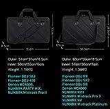 IMG-3 borsa da viaggio rigida per