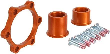 MRP Better Boost Adapter Kit, Dt Swiss 350 - WB-17-5200