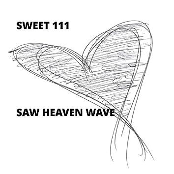 Saw Heaven Wave