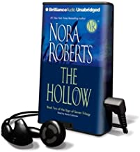 The Hollow: Library Edition (The Sign of Seven Trilogy)