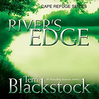 River's Edge cover art