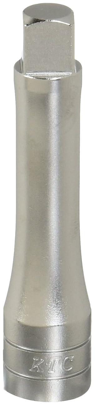 麺修復同じKTC(ケーテーシー) 12.7mm (1/2インチ) エクステンションバー100mm BE4100