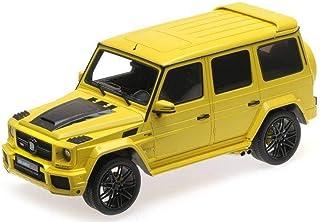 Suchergebnis Auf Für Miniaturen Konke Srl Miniaturen Merchandiseprodukte Auto Motorrad