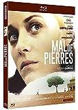 Mal De Pierres [Edizione: Francia]