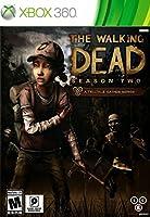 Walking Dead: Season 2