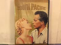 South Pacific By Rogers & Hammerstein