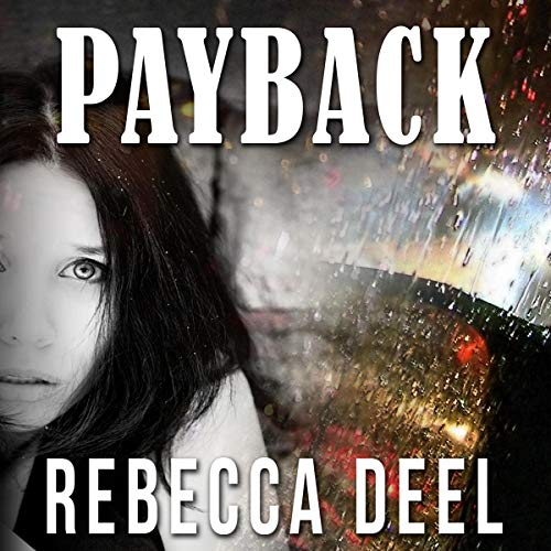 Payback  By  cover art