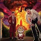 Doraemon (feat. Balrook)