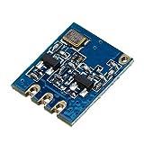 ILS - 5 pezzi STX882PRO 433MHz ultrasottile ASK modulo remoto modulo trasmettitore controllo Trasmettitore Wireless