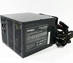 Antec CP-850 850 Watt CPX SLI CrossFire 80 PLUS Modular Power Supply