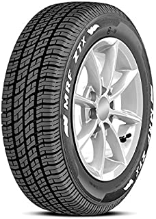 MRF ZTX 175/65 R14 82H Tubeless Car Tyre