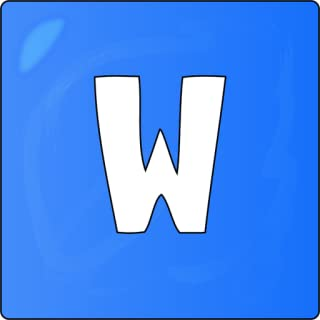 Word Crush - Word Finding Game