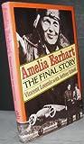 Amelia Earhart: The Final Story