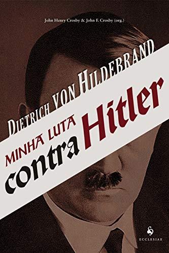 Minha Luta Contra Hitler