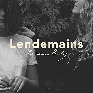 Lendemains