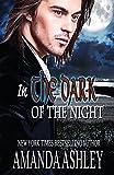 In the Dark of the Night