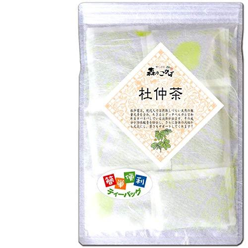 6 森のこかげ 杜仲茶 (3g×50p...