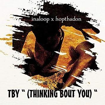 T.B.Y