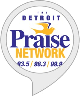 praise network