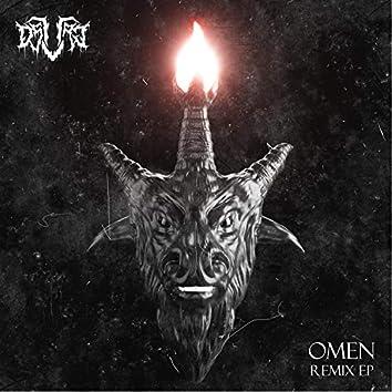 Omen Remix