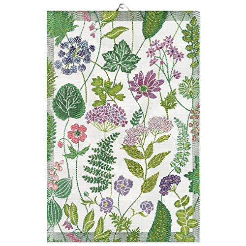 Top 10 Best Selling List for ekelund kitchen towels