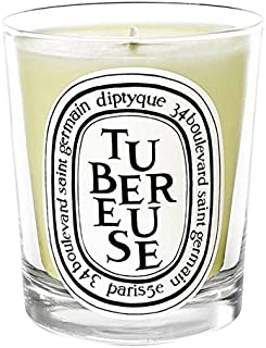 Diptyque Tubéreuse Scented Mini Candle 70g