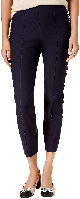Charter Club TummyControl Skinny Pants