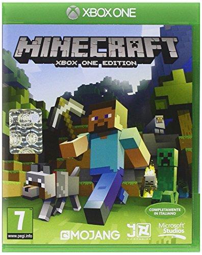 Minecraft - Xbox One